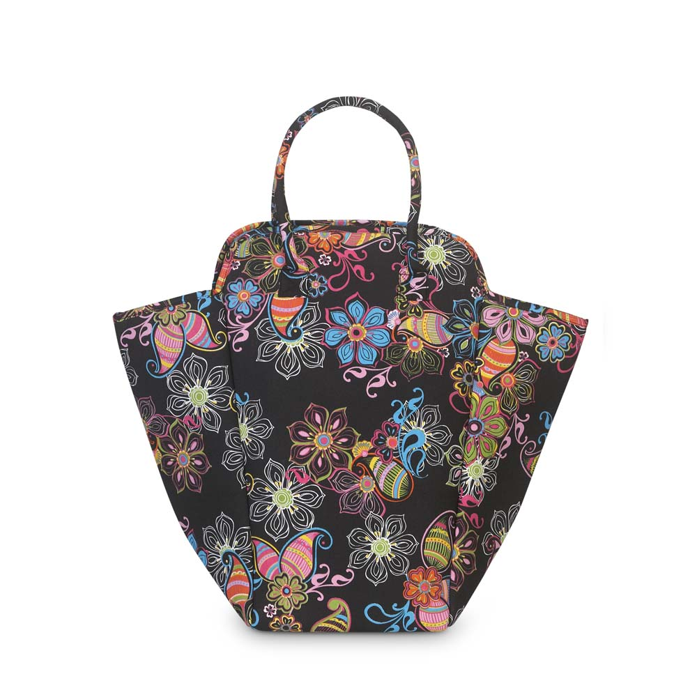 Bags & Totes, Buckhead Betties