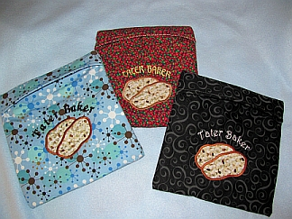 More Tater Bakers-embroidered, tater, potato, baker